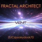 VENT - A Fractal Architect Collaboration