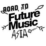 Road to FMFA2014
