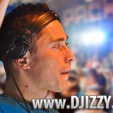 DJ IZZY - LOUNGE 2015 - BEST DEEP HOUSE