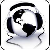 Sebastian Diaz - The World (Original Mix)