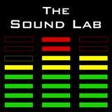 SOUND LAB 02