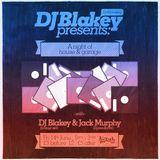 """""""DJBP"""" Promo Mix - June 2013"""