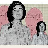 Sculptress of Sound - The Lost Works of Delia Derbyshire