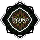 Techno Groove II July 2017