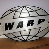 Warp Special 24th Feb 10