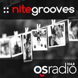 nitegrooves mix 04/2014 | Still Memories