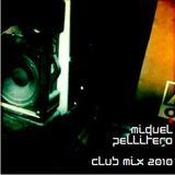 Club Mix 2010