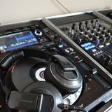 collection of mix 3 dj kris ELECTRO HOUSE,MINIMAL,DEEP HOUSE,