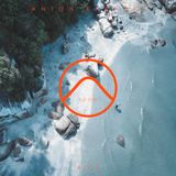 Anton Karpoff presents LOOM - 099