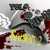 YOLO Records Saison 2 Episode 12 - Le Voyage Temporel