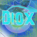 Diox pres. Bittersweet Dreams & Symphonies Part 2 January 2017