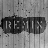 Dj MiKiE_B - Remix Time (Megamix)
