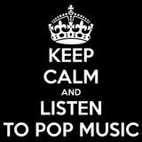 DJ Gato - Mix Pop Dance - Comercial (Noviembre 2015)