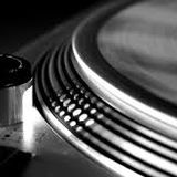 Mix Chuy Montañez DJ Septiembre 2014 ENTC