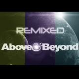 Above & Beyond Remixed: The Other Side
