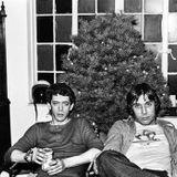 Saturday Night Noxious Society, 24.12.16: 'The Alternative Christmas Special!'