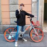 Spassolini w/ Chiara Galeazzi 24-10-18