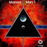 Mars 1 (Ambient)