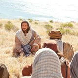 Why Do New Testament Words and Phrases Show Up in the Book of Mormon? 525