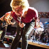 NO FCC: Breakin' The Rules - 06-12-2014 - Wassup Rocker Radio