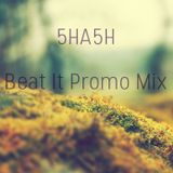 Beat It Promo Mix