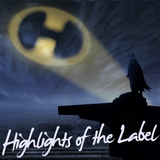 HIGHLIGHTS OF THE LABEL presents: Mighty Highness Records