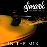 DJ Mark - In The Mix October 2017