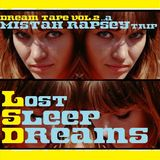 Dream Tape Vol.2 - Lost Sleep Dreams