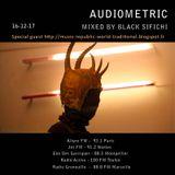 Audiometric Special Guest - Music Republic - Africa