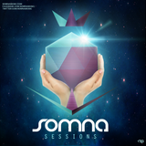 Somna Sessions 008