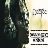 Electro & House Music January 2013 Club Mix #32