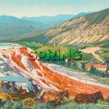 45punkte - Spring (Studiomix)