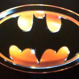 BlerdUp Ep. 24: Batman Turns 30!