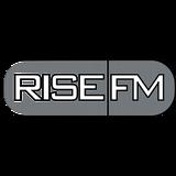 Rise FM (LCS)