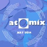 aTOMix 2014-05 May Mix