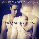 SUMMER LOVE(LESS) MIX