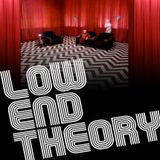 LowEndTheory Changed My Life