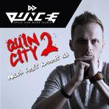Quin City Vol. 2