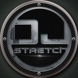 Dj Stretch @ Stretch Studio Live Mix
