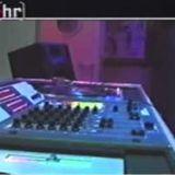Gerd Janson  YOUFM Clubnight 14.12.2013