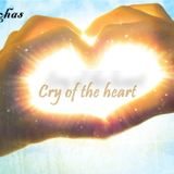 Rohas -  Cry of the heart