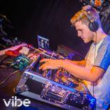 Leng Warehouse Party Mix - Jacob Cooks
