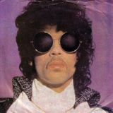 Prince-Best Of The Best.... R.I.P Forever out of Time