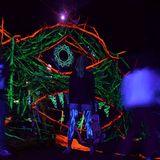 Metscalito @ Leutfresser Open-Air 2016   (Psytrance/Tribecore)