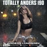 Totally Anders 190