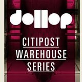 dollop CitiPost Vice Mix