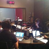 Room With a View –Triple R 102.7FM (27-05-2013)