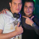 DISCO DASCO AREA-V 2015-03-28 DJ SAMMIR.mp3