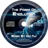 The Power of Evolution - Classic Mix - NJ