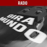 Radio Giramundo 117